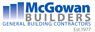 McGowan Builders